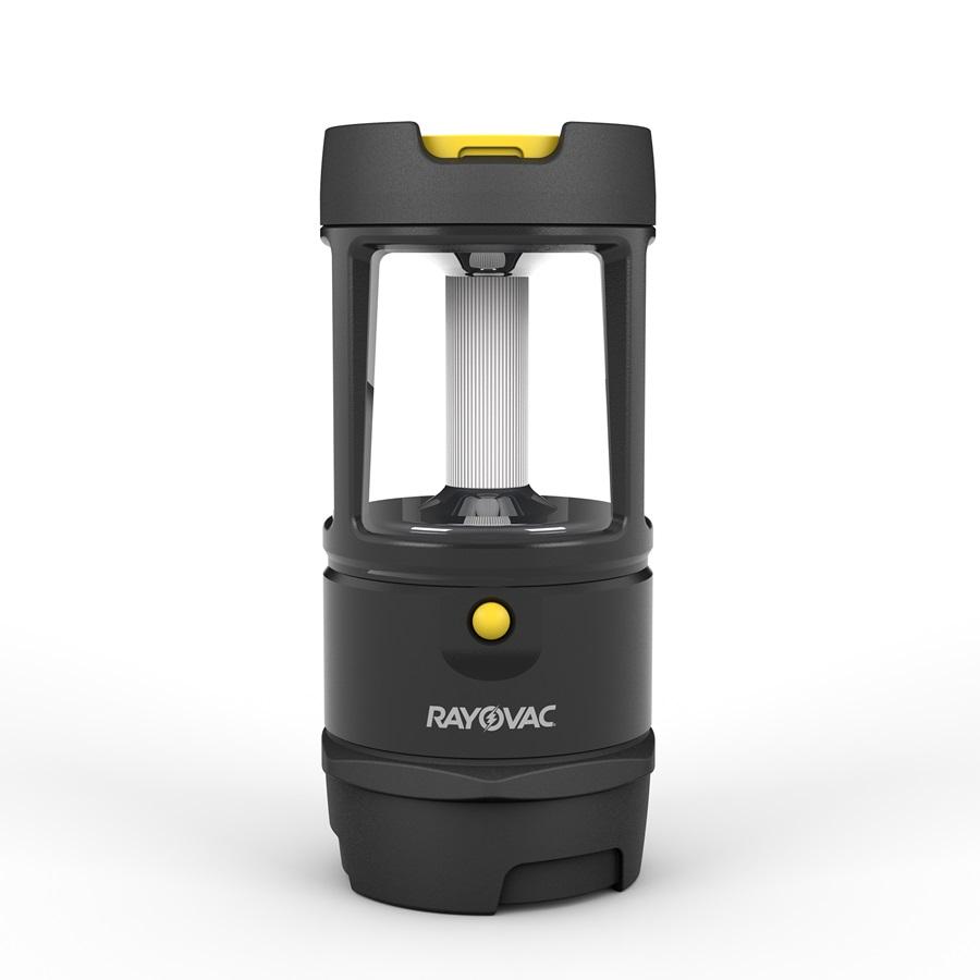 Virtually Indestructible LED Lantern image 3
