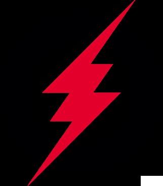 Rayovac Logo