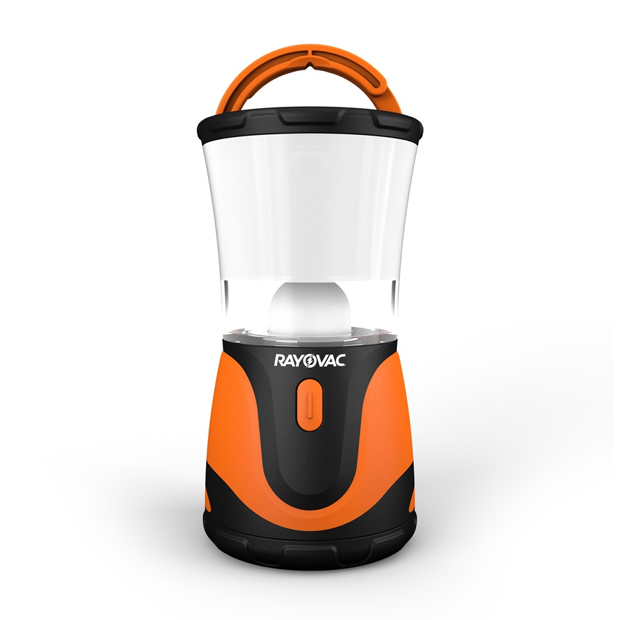Insect-resistant lantern